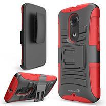 Moto X Case, i-Blason Google Motorola Moto X 2nd Gen Case