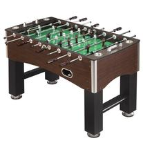 Hathaway 56-Inch Primo Foosball Table, Family Soccer Game