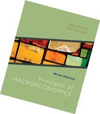 Loose-Leaf Macroeconomics Brief Edition - Isbn:9780077416348 - image 6