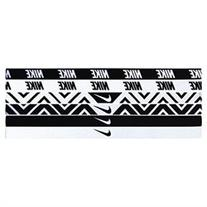 Nike Printed Headbands  Hairbands