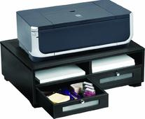 VICTOR TECHNOLOGY Printer/Fax Stands