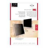 3M Privacy Filter for Widescreen Desktop LCD Monitor 23.0