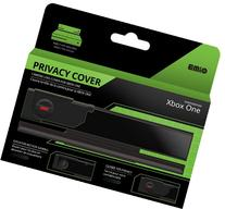 Privacy One - Xbox One