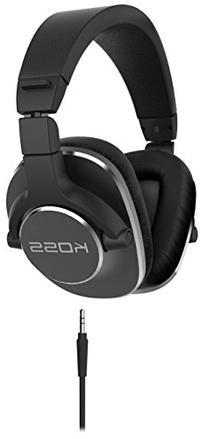 Koss Pro4S Professional Headphones 10-25KHz and 35ohms w/