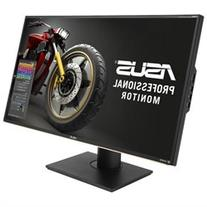 Asus ProArt PA329Q 32 LED LCD Monitor - 16:9 - 5 ms - 3840 x