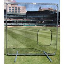 Trigon Sports Procage Premium Softball Pitcher Protective