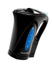 Proctor Silex K4087Y Cordless Electric Kettle, 1.7-Liter