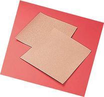 """3m Production Paper Sheets 80d 9 """" X 11"""