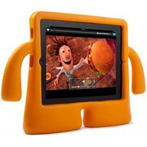 Speck Products iGuy Freestanding Case for iPad 4, iPad 3,