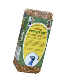 C & S Products Optimal Forage Cakes, 8-Piece