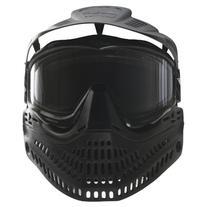 JT ProFlex Paintball Mask