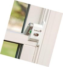 Safety 1st Prograde Window Lock - 2 Pack