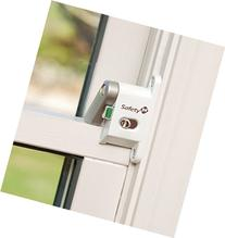 Safety 1st 2 Count ProGrade Window Lock