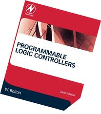Programmable Logic Controllers, Sixth Edition