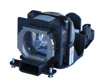 Battery1inc Projector Lamp ET-LAC80 for PANASONIC PT-LC56 PT