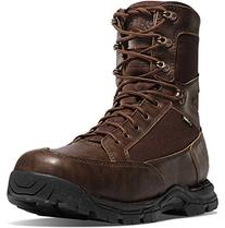 "Danner Men's Pronghorn 8"" Uninsulated Hunting Boot,Brown,13"