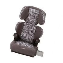 Cosco Pronto Belt-Positioning Booster Car Seat - Ziva