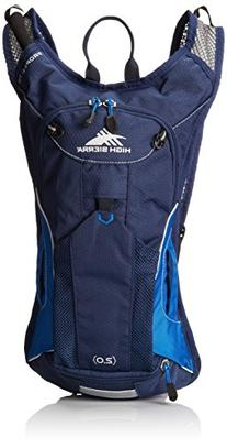 High Sierra Propel 70 Hydration Pack