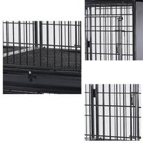 ProSelect Side Panels for Modular Cages, 2-Packs - Durable