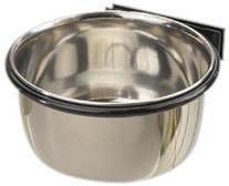 ProSelect Stainless Steel Coop Cups  -  Versatile Coop Cups