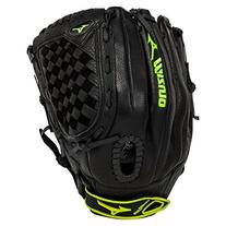 Mizuno GPL1200F1 Prospect Fastpitch Series Right Handed