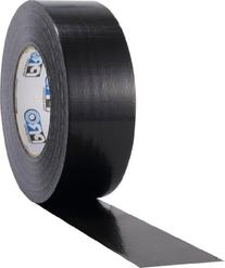 ProTapes Pro Duct 110 PE-Coated Cloth General Purpose Duct