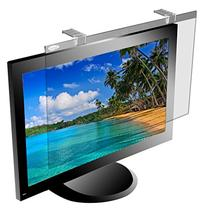 Kantek LCD Protect Anti-Glare Filter for 21.5 and 22 Inches