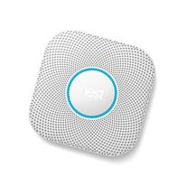Nest Protect Battery-Powered Smart Smoke/CO2 Alarm/Detector