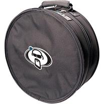 """Protection Racket 13"""" x 5"""" Snare Drum Soft Case"""