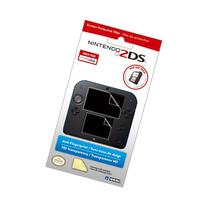 HORI Screen Protective Filter - Nintendo 2DS