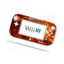 Mightyskins Protective Vinyl Skin Decal Cover for Nintendo