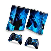 Mightyskins Protective Vinyl Skin Decal Cover for Microsoft