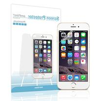 amFilm Premium Anti-Glare/Anti-Fingerprint Screen Protector