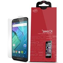 iCarez Premium  Screen Protector for Moto X Style   3-PacK