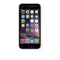 Phantom Glass for iPhone 6/6s/7 Plus