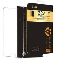 Galaxy Note 5 Screen Protector,by Ailun,Tempered Glass,9H