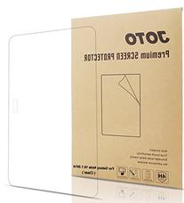 JOTO Premium Screen Protector Film HD Ultra Clear  for the