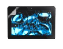 BUFFALO Clear Screen Protector Kit for Kindle Fire HDX 8.9