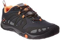 Merrell Women's Proterra Vim Sport Hiking Shoe,Ice/Blue,9.5