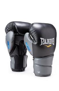 Everlast Protex 2 Evergel Training Boxing Glove