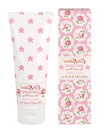 Cath Kidston Provence Rose and Peony Body Lotion 250 ml