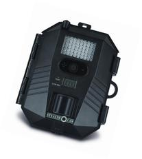 Stealth Cam Prowler HD IDVR with 54 Infrared Emitters, 60 ft