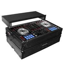 ProX XS-DDJSX-WLTBL All Black Pioneer DDJ-SX Hard Case W/