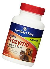 Lambert Kay Prozyme Powder, 85g