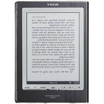 Sony PRS700BC PRS-700BC Digital Book Reader