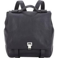 Proenza Schouler PS Courier Backpack