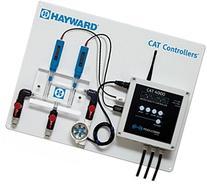 Hayward PS001 Probe Saver Kit Replacement for Hayward