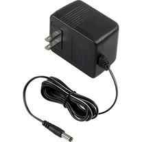 Live Wire PS03 10V Yamaha Power Supply
