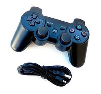 Best PS3 Controller Wireless Gamepad for Playstation3