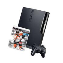 SONY PS3 NHL 13 320GB HDD All-in-One Bundle
